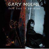 MOORE Gary - Dark days in paradise - CD Album