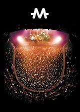 10344 // LE TOUR DE M MATHIEU CHEDID DOUBLE DVD EN TBE