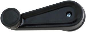 Window Crank Handle Left Or Right - Dorman# 775-5102