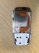 Genuine Original Nokia E75 Slider Slide Mechanism Assembly Flex