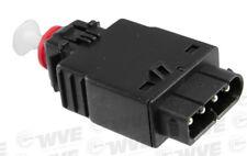 Brake Light Switch WVE BY NTK 1S6959