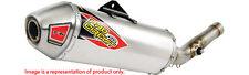 Pro Circuit T-6 Slip-On Silencer for Kawasaki KX450F 2012-2015