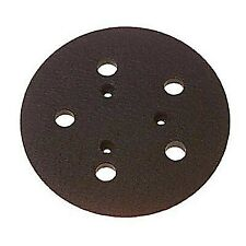 Porter Cable Genuine OEM Replacement Backing Pad # 876750