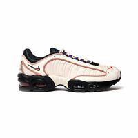 Nike Air Max Plus Tn viento en cola 4 Para hombres Zapatos