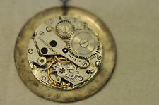 Movimento Nicolet Watch + quadrante