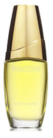 BEAUTIFUL by Estee Lauder Women EDP Spray 3.4 oz / 100 ml NEW Unboxed Eau Parfum