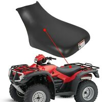 New For 2005-2011 Honda TRX 500 TRX500 Foreman ATV Complete Seat