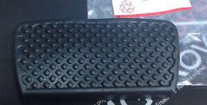 GENUINE MG ROVER 75 ZT BRAKE PEDAL RUBBER ( AUTOMATIC ) SKE100021 AUTO
