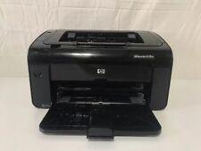 HP LaserJet
