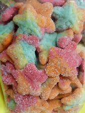 jiestine🌻 500gms Starfish gummy candy party needs birthday candy buffet