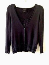 Geblümte Pullover und Strick für Damen