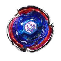 Real Retail Beyblade BB105 Big Bang Pegasis / Pegasus F:D 4D System Top Toy