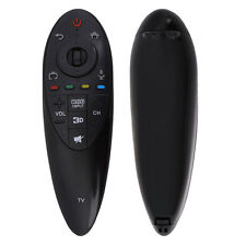 Remote Control For LG Magic Motion 3D LED LCD Smart TV AN-MR500G AN-MR500 New