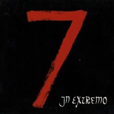 In Extremo(CD Album)7-Universal-Germany-2003-