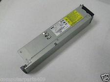 Original Dell Poweredge 2650 500 Watt Power Supply 00H694 0H694