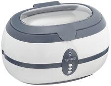 Digital Ultrasonic Cleaner 0.6 Liters 600ml Capacity (us65)
