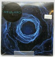 Neuland - Neuland   CD   Neu New