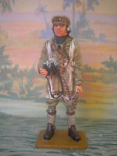 FIGURINE DELPRADO OBSERVATEUR RAF / UK 1917