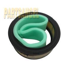 Air Filter & Pre Filter Fit Kohler 47-083-03 24-083-02-S CH18-CH26 CV620-CV740