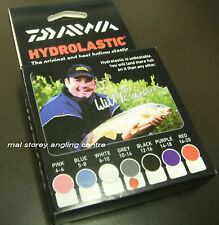 Daiwa Hydrolastic Hydro Elastic *GREY*