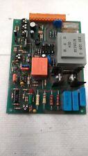 PLACA ELECTRONICA ALTRONICS VC.03/1