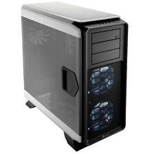 Corsair Graphite 760T white Full-Tower BigTower - ATX - mATX - USB 3.0