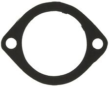 Victor Reinz Engine Coolant Thermostat Housing Gasket C20115