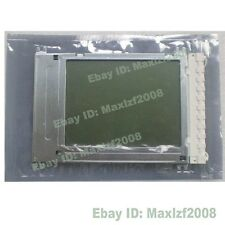 LCD Display Screen Panel For ABB Teach Pendant S4C S4C+ Robot 3HNE00313-1 abb