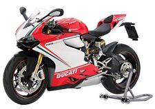 Tamiya 14132 Ducati 1199 Panigale S Tricolore 1/12 Scala Kit