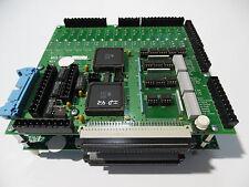 MultiCam M24 rev 4  H971 rev 4B Router Controller Board Set with ACB Board