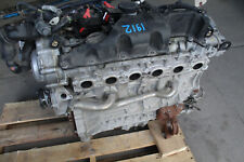 2010 VOLVO XC70 3.2L B6324S ENGINE MOTOR ASSEMBLY 109K MILES RUNS 08 09 10