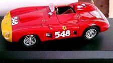 9070 - Ferrari 290 MM, Mille Miglia 1956