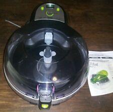 New(no box) T-fal ActiFry 2.3qt Low-Fat Air Fryer & Multi-Cooker 2.2lb Food Cap.