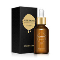 100% Pure Firming Hyaluronic Acid Serum Anti-Aging Wrinkles Intense Hydration SD