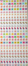 Appointment Reminder Stickers 240 Calendar Event SHIPS SAME DAY Doctor Birthdays