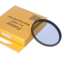 67mm MRC Nano Multi-Resistant Coating CPL Polarizing Filter Canon Nikon Lens