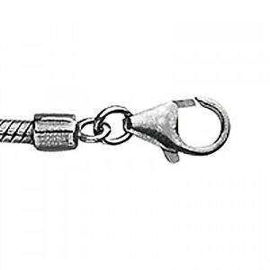 Genuine Lovelinks Oxidised Bracelet 18cm - 2210230-18k  RRP £45.00!