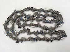 """Chainsaw Chain 76 Drive Links for Chinese saw 4500/5200 20"""" Petrol NEW Pack of 2"""