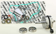 Wiseco WPC165A Bottom End Rebuild Kit for 2003-04 Suzuki RM250 - 72.0mm
