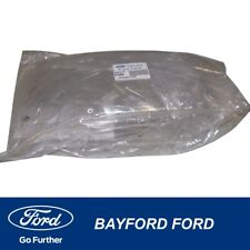 HEAD LAMP COVERS HEAD LIGHT COVERS SUITS FORD TERRITORY 2004-2009 NEW GENUINE