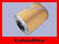 Kraftstofffilter Dieselfilter Opel Astra H 1,7 CDTI Diesel 59Kw 74Kw