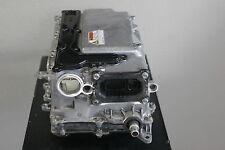 2010-2015 Toyota Prius Hybrid DC Inverter Unit DCX G9200-47210