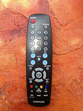SAMSUNG BN59-00678A Remote HL67A510J1F PN50A410 PN50A400 PN42A410 LN37A330