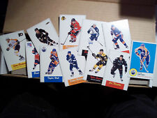 2012-13 O-PEE-CHEE COMPLETE 600 CARD RETRO SET