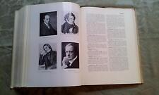 1966 Josep Ricart i Matas, Diccionario Biográfico de la Música Con 184 retratos