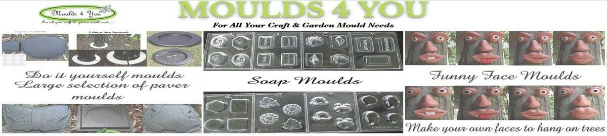 Garden Moulds 4 You