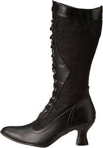 Ellie Shoes Women's, Black, Size 10.0 8LIO