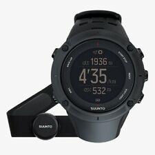 Reloj Deportivo - Suunto Ambit3 Peak GPS Bluetooth negro