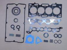 4G15M 4G15T Engine complete Full Gasket Set kit for Mitsubishi COLT 1.5L 1.5T 14