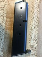 Smith & Wesson 39 9mm Magazine
